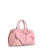 REDValentino - Double handle bag