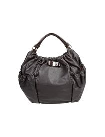SALVATORE FERRAGAMO - Shoulder bag