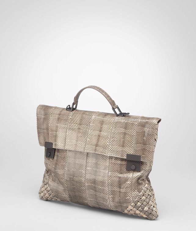Ayers Studio '73 Bag