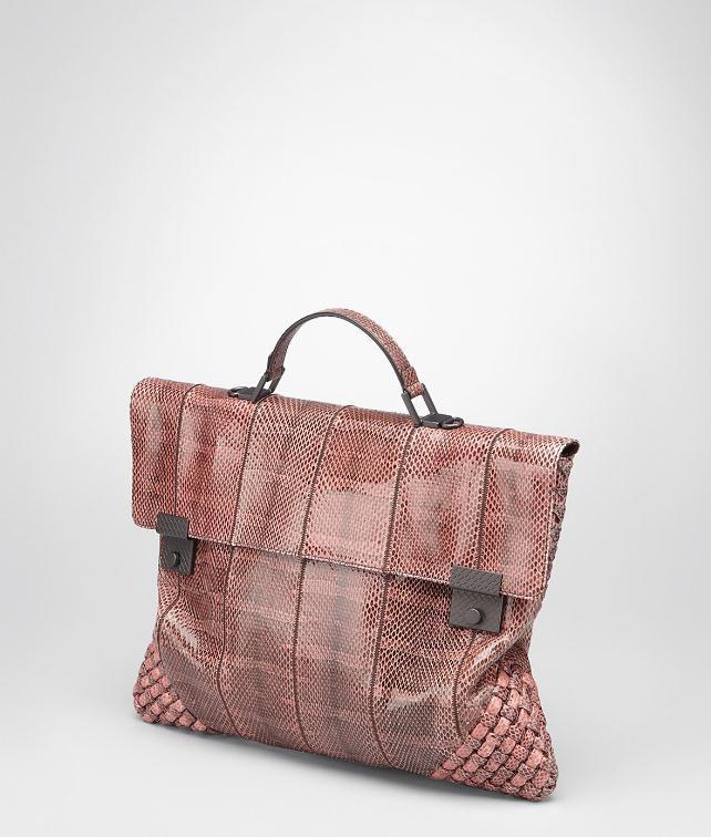 Ayers Studio '73 Bag