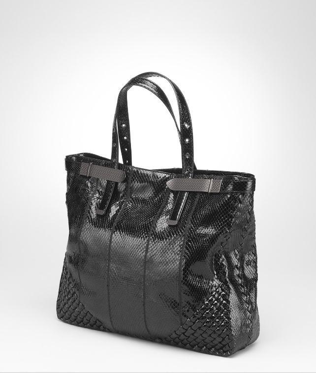 Ayers Bag