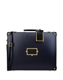 Briefcase - SOPHIE HULME x GLOBE TROTTER
