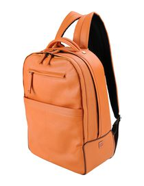 GIORGIO FEDON 1919 - Backpack & fanny pack