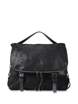 Bags DIESEL BLACK GOLD: DISTO-MM