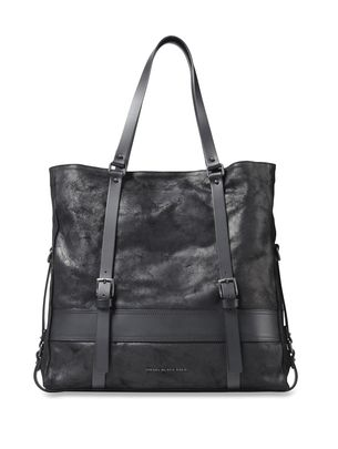 Сумки DIESEL BLACK GOLD: DISTO-S