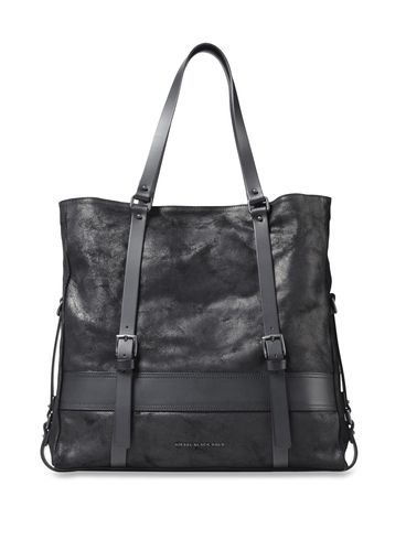 Bags DIESEL BLACK GOLD: DISTO-S