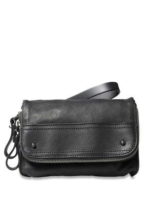 Wallets DIESEL BLACK GOLD: MOTO-WA
