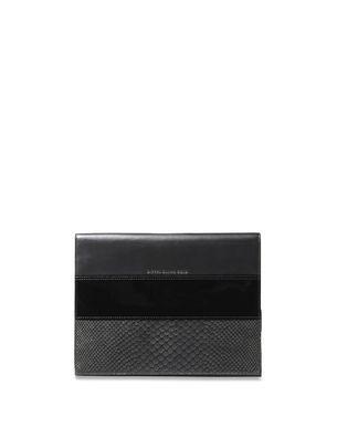 Wallets DIESEL BLACK GOLD: PIT-IP