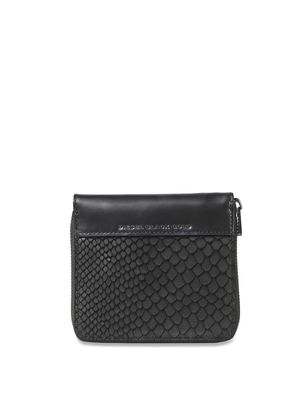 Wallets DIESEL BLACK GOLD: PIT-WA