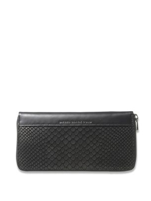 Wallets DIESEL BLACK GOLD: PIT-WB