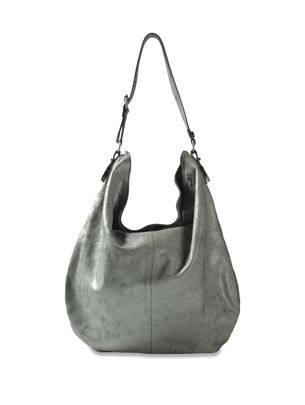 Bags DIESEL: JUNA