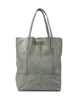 Bags DIESEL: DAFNE