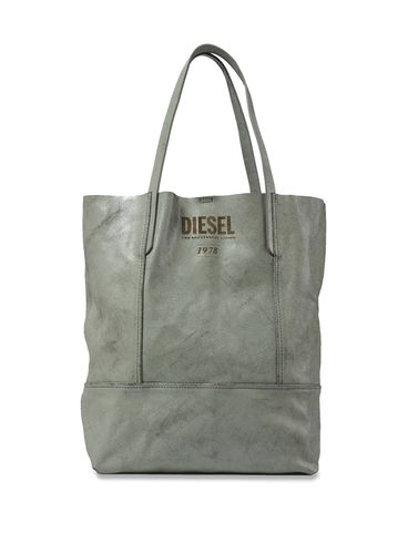 Taschen DIESEL: DAFNE