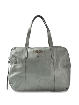Bags DIESEL: THESSA