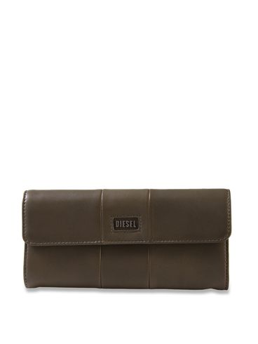 Wallets DIESEL: AMAZONITE S