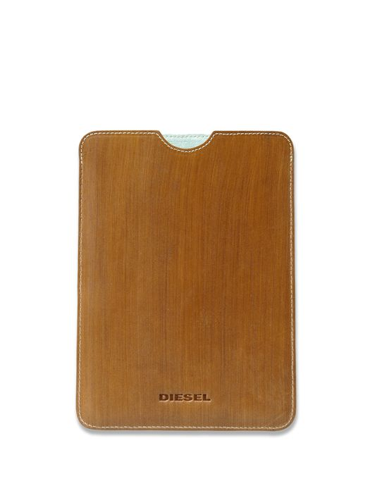 WOOD MINI PADDY SLEE - I-PAD MINI