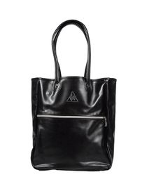 LE COQ SPORTIF - Shoulder bag