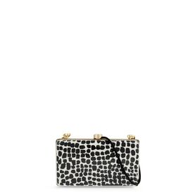 STELLA McCARTNEY, Pochette,