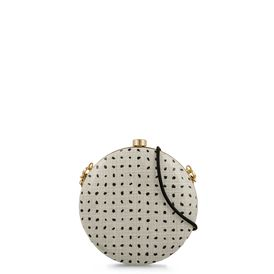 STELLA McCARTNEY, Clutch,