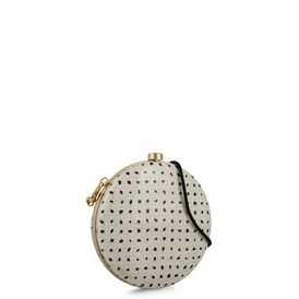 STELLA McCARTNEY, Clutch Bag,