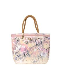 LOLLIPOPS - Shoulder bag