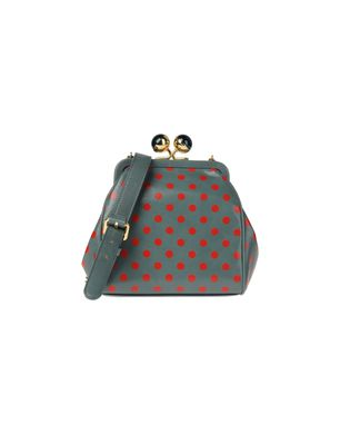 MOSCHINO CHEAPANDCHIC - Shoulder bag