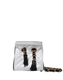Clutches - DSQUARED2