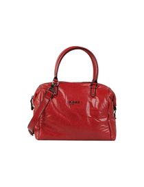 PINKO BAG - Handbag