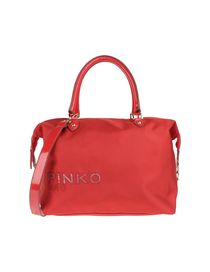 PINKO BAG - Across-body bag
