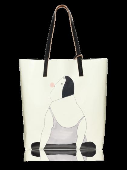 MARNI - Shopping Bag