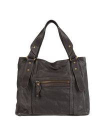 TIMBERLAND - Shoulder bag