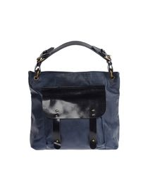 CORSIA - Shoulder bag
