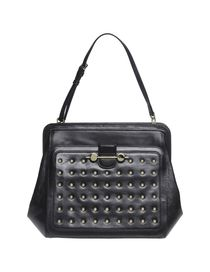JASON WU Handbag