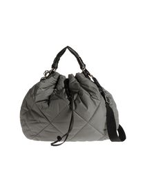 MONCLER - Across-body bag