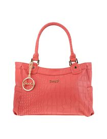 GAUDI' - Shoulder bag