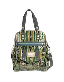 GEORGE GINA &amp; LUCY - Shoulder bag