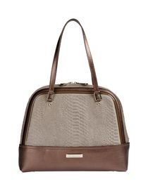 CLASS ROBERTO CAVALLI - Shoulder bag