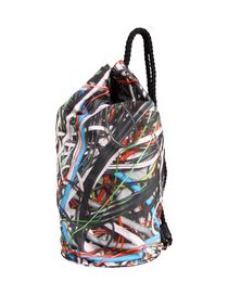 CHRISTOPHER KANE - Backpack