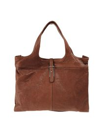 BRUNELLO CUCINELLI - Shoulder bag