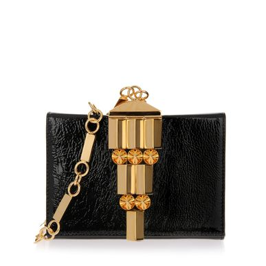 Bag  - GIUSEPPE ZANOTTI DESIGN