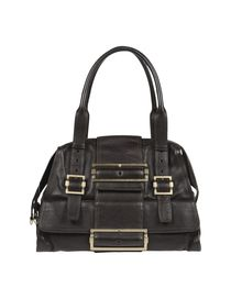 GIVENCHY - Shoulder bag