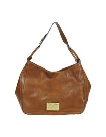RALPH LAUREN COLLECTION - Shoulder bag