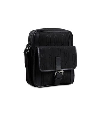 ZZEGNA: Shoulder bag  - 45203998MP