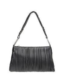 ERMANNO ERMANNO SCERVINO - Shoulder bag