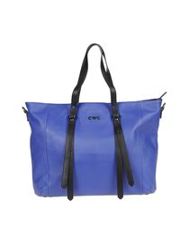 C'N'C' COSTUME NATIONAL - Shoulder bag