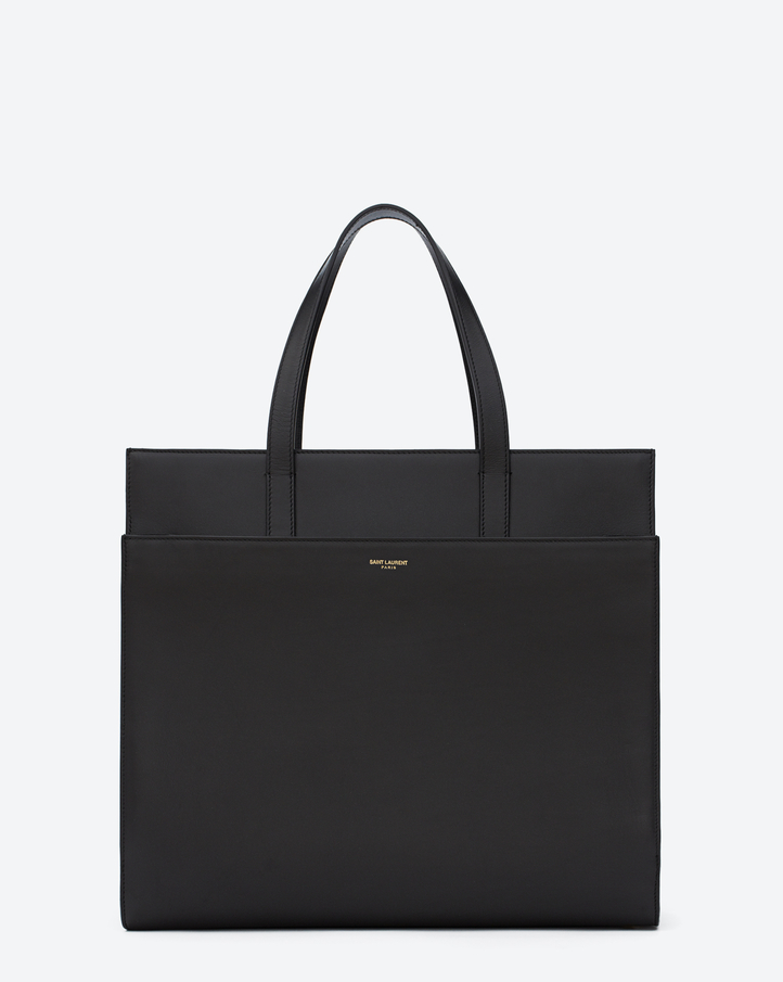 Shopper Saint Laurent N/S