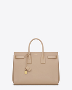 Sac De Jour Large  SAINTLAURENT