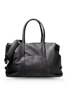 Travel & duffel bag - MAISON MARTIN MARGIELA 11