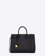 Sac De Jour Small  SAINTLAURENT