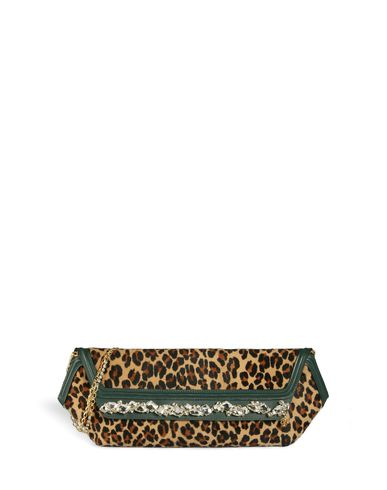 DSQUARED2 - Clutch